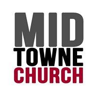 Midtowne Church