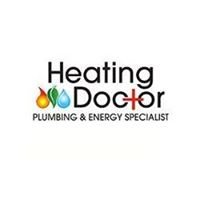 Heating Doctor UK
