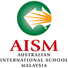 Australian International School Malaysia (AISM)
