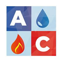 A&C Heating and Plumbing