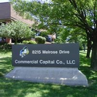 Commercial Capital Company, LLC