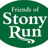 Friends of Stony Run