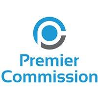 Premier Commission