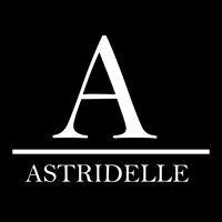 Astridelle