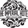 Imperial Hotel Eumundi