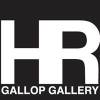 H.R. Gallop Gallery