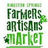 Kingston Springs Farmers and Artisans Market