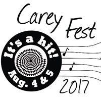 Carey Fest