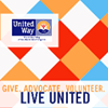 United Way of Southern West Virginia, Inc.
