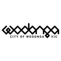 Wodonga Council