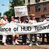 National Alliance of HUD Tenants (NAHT)