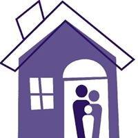Presbyterian Network To End Homelessness
