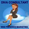DIVA Consultant thumb