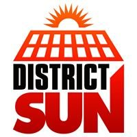 District Sun