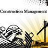 Building Construction Management - UNF