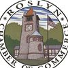 Roslyn NY Chamber of Commerce