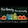 Bluffton Public Library