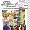 LifeTime of Memories Bridal & Quince Show/Magazine