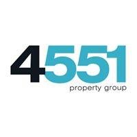 4551 Property Group Pty Ltd