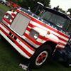 Carlisle Car Show