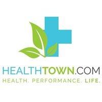 HealthTown