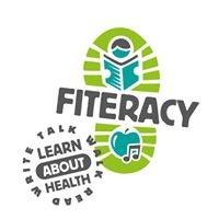 Fiteracy Programs