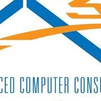 Advanced Computer Consulting Company, LLC.