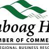 Quaboag Hills Chamber of Commerce
