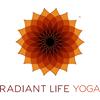 Radiant Life Yoga