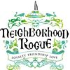 Neighborhood Rogue