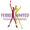 Ferrell Whited