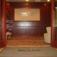 John L. Scott Real Estate Longview Office