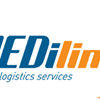 Medilink Freight And Logistics Services