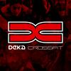 Deka CrossFit Blainville