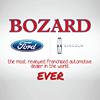 Bozard Ford Lincoln