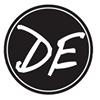 Designers Edge Corp.