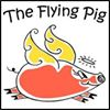 The Flying Pig Clutter Control Service