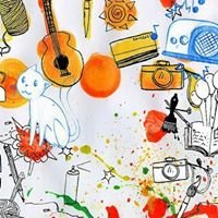 JWU Students for New Urban Arts
