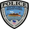 South Lake Minnetonka Police Department