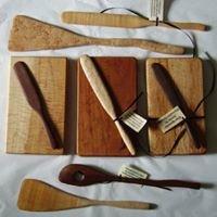 Slaymaker Designs