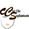 Chi Chi Sophistication Kids Natural Hair Studio