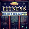 Mr D's Ultimate Fitness Patchogue