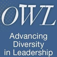OWL:  Advancing Diversity in Leadership