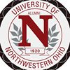 University of Northwestern Ohio Alumni