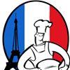 Artisan Baker - So French, So Fresh