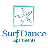 Surf Dance Holiday Apartments - Coolum Beach