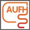 Aylesbury Underfloor Heating Ltd