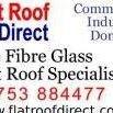 Flat Roof Direct.co.uk