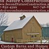 Second Nature Construction. Inc