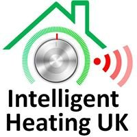 Intelligent Heating UK